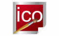 x2ico(图片转ICO图标格式) V0.9.8 绿色版