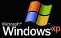 加快XP系统启动速度软件_只要6 秒钟[附详细说明]