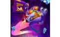 来自韩国的3D休闲小游戏--蜗牛竞速