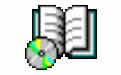 英语口语速成(提高英语听力和口语水平) V1.96