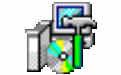 职称计算机考试训练与测试 2005 V2.0 破解版