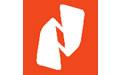 Nitro PDF Professional(PDF编辑工具)x64 V12.6.1.298 官方免费版
