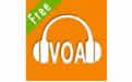 美国 之音慢速英语听力练习 V2.31 官方版