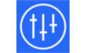 联想硬盘无损分区工具 V1.2 官方版