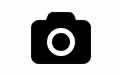 网页照相机 能将指定的网页快速保存为jpg图片 v2.42 官方版