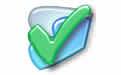 网络设置备份还原器 方便您重装系统时快速设置网络连接 V1.0 绿色版