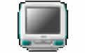 网络电视小精灵 V6.0 官方版