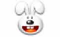 超级兔子魔法设置 7.72 个人正式注册版