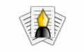 简历宝典(免费简历软件) V1.4 绿色版