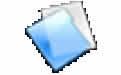 私人文件夹加密大师 8.1 绿色版