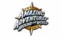 神奇冒險2 世界探險尋寶游戲