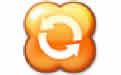 极域电子教室破解版 v4.2 中文特别版