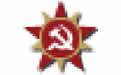 红色警戒3起义时刻三十三项修改器 绿色免费版