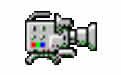 网吧语音视频教程全套