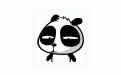 经典搞笑的QQ表情包(包含1500多个表情)