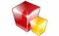 系统优化大师官方最新版 v7.99.13.604 官方版