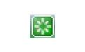 爱上背单词 V1.1 绿色版