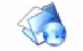 清風網頁特效輔助工具 V 1.0 簡體中文免費版