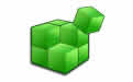 注册表优化专家 绿色版