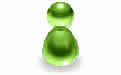 沼泽潜伏者 绿色版
