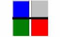 水果俄罗斯方块 v2.20 绿色特别版