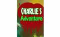 Charlie's Adventure 查理的冒險 V1.1 PC硬盤版