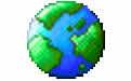 好域名注册王 1.1(绿色注册版)