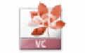 番茄花园 Windows 主题资源包 v1.5 番茄花园XP系统专用精美主题包