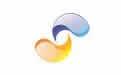 影子系统(虚拟系统让电脑安全干净) v8.5.5 官方版