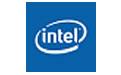 Intel固态驱动器工具箱 v3.5.0中文版
