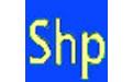 ShpEdit_CAD形定义文件编辑器 v2.2.0.6官方版