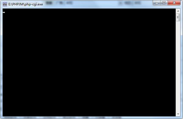 php混淆解密工具 v1.0绿色版