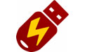flashboot中文版 v3.2 绿色免费版