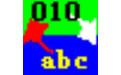 度彩文件专用加密器 v1.0免费版