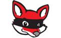 Slysoft AnyDVD(dvd解密软件下载) v8.2.7.2 Beta 官方版