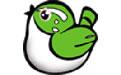 布谷鸟局域网聊天工具 v12.20官方免费版