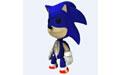 卡通人物图标图片素材 png格式 ico格式