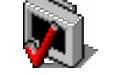 公式验证器 v5.33 免费版