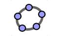 GeoGebra_動態數學軟件 v6.0.481.0中文版