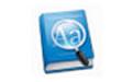 欧路词典电脑版 v12.1.3 官方版
