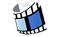 save2pc(视频下载工具) v5.5.5.1579 官方版