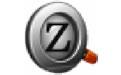 草根微信域名检测批量查询工具 v8.0免费版