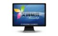 艾玛美容会员管理系统 v5.4.3 免费版