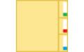 Tablacus Explorer(标签文件管理器) v18.9.9绿色中文版