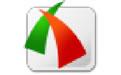 FastStone Capture(免费图像浏览、抓屏工具) v8.8 官方版