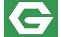 Nginx v1.15.2 官方版