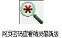 網頁密碼查看精靈 v1.8官方版
