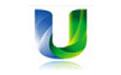 U启动_U盘启动盘制作工具 v7.0.18.123 UEFI版