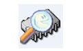 ClrMamePro_ROM管理器 v4.035 免费版