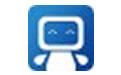 按键精灵手机助手 3.2.9 官方版